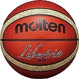 Molten B7T3500 Basketball, Gr. 7
