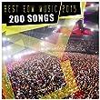 Best EDM Music 2015 - 200 Songs [Explicit]