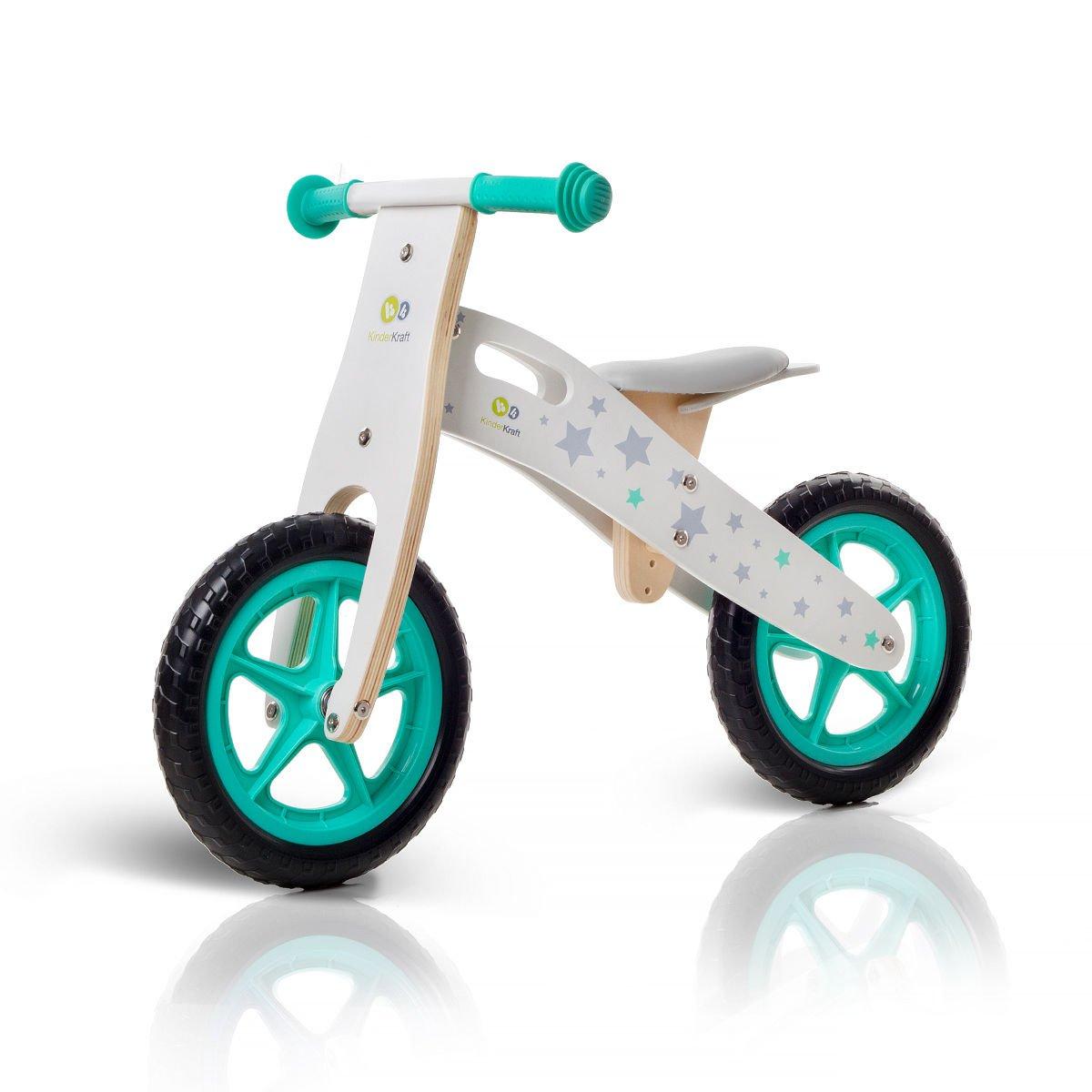 Amazon Blitzangebot Spielzeug - Kinderkraft Runner Laufrad