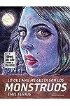 https://libros.plus/lo-que-mas-me-gusta-son-los-monstruos/