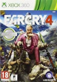 Far Cry 4 - Classics
