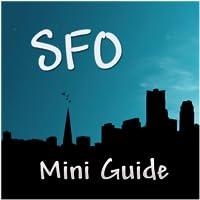 San Francisco Mini Guide
