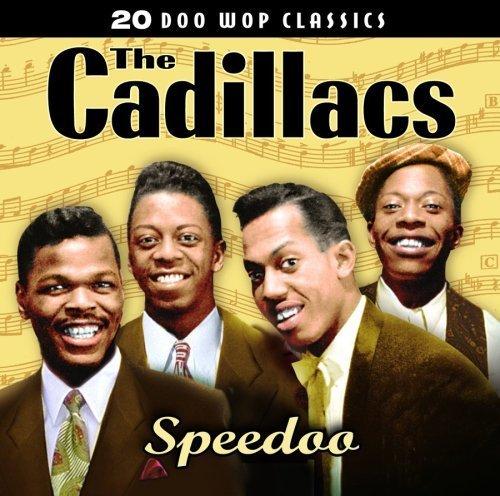 20-doo-wop-classics-speedo-by-cadillacs-the-2009-04-28