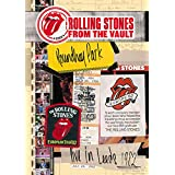 The Rolling Stones From the Vault - Live in Leeds 1982