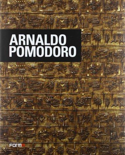 arnaldo-pomodoro-ediz-italiana-inglese-e-francese