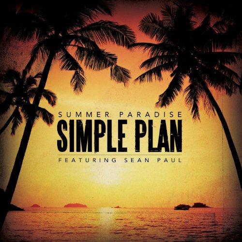 Summer Paradise (feat. K'naan)