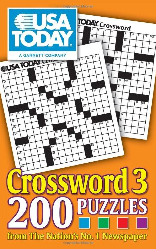 usa-today-crossword-3-200-puzzles-from-the-nations-no-1-newspaper-usa-today-crosswords