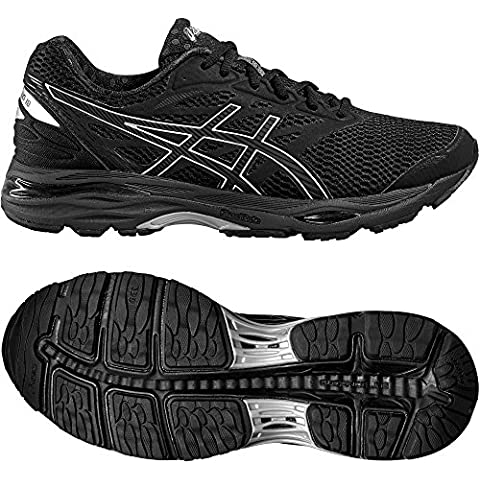 Asics T6c3n9093, Zapatillas de Running para Hombre