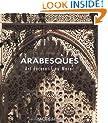 Arabesques: Art Decoratif Au Maroc