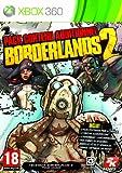 Borderlands 2 - packs de contenu additionnel
