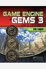 Game Engine Gems 3 Hardcover