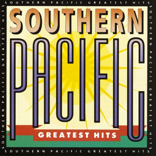 A Girl Like Emmylou (Southern Greatest Hits Pacific)