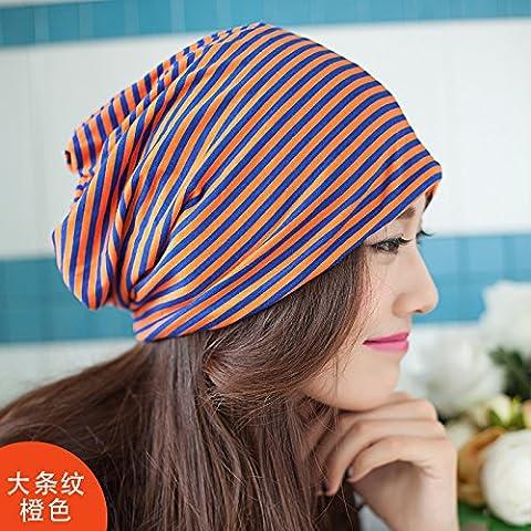 Dngy*Outdoor autunno e inverno cappelli di copertura
