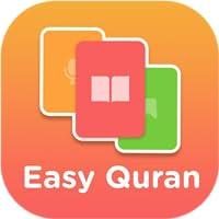 Easy Quran
