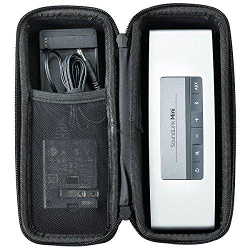 Tf Karte Neue Bluetooth4.1 Mp3 Player 2,4 Zoll Hd Lcd Display 8 Gb Tragbare Mp3 Musik-player Mit Lautsprecher Digital Fm Radio E-buch