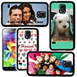 @ Bizebee Ltd. Personalise & Customise SAMSUNG GALAXY S5 OR S5 MINI PHONE GEL CASE / SKIN OR NEOPRENE RUBBER POUCH (S5 MINI Gel Skin Own Photograph)