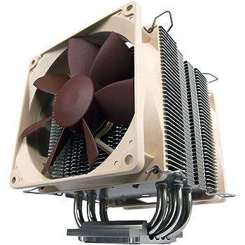 Noctua NH-U9B SE2 Dissipatore per CPU
