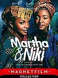Martha & Niki [OV]