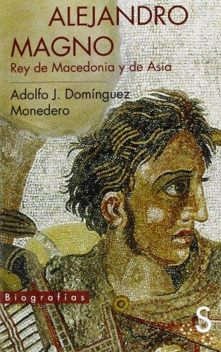 alejandro-magno-rey-de-macedonia-y-de-asia-biografas
