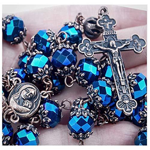 Zoom IMG-3 nazareth store rosario con perline