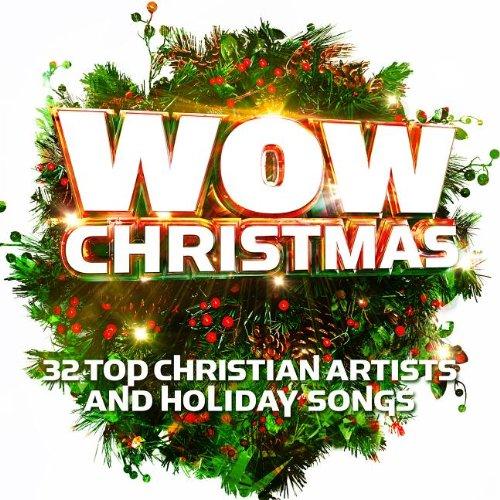Wow Christmas [2011]