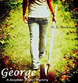 George (Josephine Meyers Mysteries Book 1)