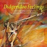 Didgeridoo Feelings