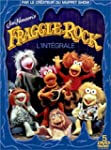 Fraggle Rock : L'int�grale - Coffret...