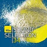 FM4 Soundselection 34 [Explicit]