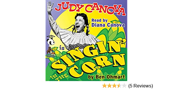 Buy Judy Canova Singin In The Corn Book Online At Low Prices In India Judy Canova Singin In The Corn Reviews Ratings Amazon In Upload here ∧ jump back to top ∧. amazon in