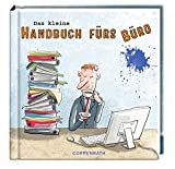 Das kleine Handbuch fürs Büro