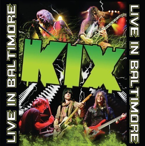 live-in-baltimore-by-frontiers-records
