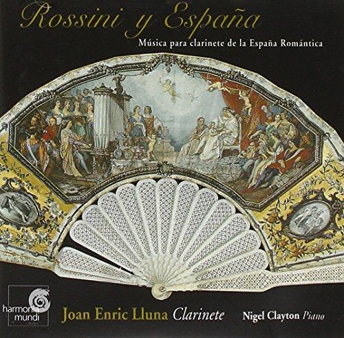 rossini-y-espana-jetzt-hma-1957029