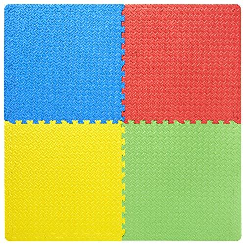 FABELBUNT-4-juegos-de-colchonetas-puzle-colchonetas-de-deporte-de-beb-de-nios-de-yoga-de-suelo-de-fitness