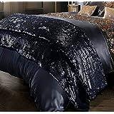 Zita ropa de cama por Kylie Minogue en casa–Nueva Colección Otoño 2017disponible ahora–se vende por BHQ, Tala 130cmx220cm Throw