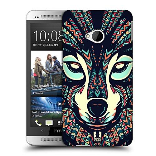 head-case-designs-loup-animaux-azteques-3-etui-coque-darriere-rigide-pour-htc-one-m7
