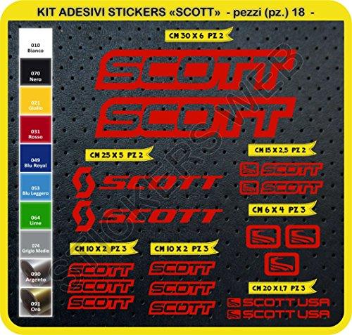 adesivi-bici-scott-kit-adesivi-stickers-18-pezzi-scegli-subito-colore-bike-cycle-pegatina-cod0112-ro