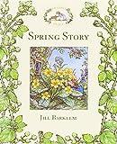 Spring Story (Brambly Hedge)