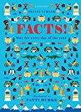 Facts!: One for Every Day of the Year