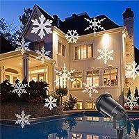 Aussenbeleuchtung Fassade suchergebnis auf amazon de für fassade weihnachtsbeleuchtung