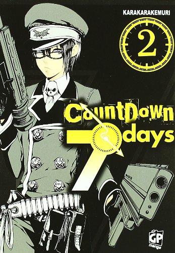 countdown-7-days-2