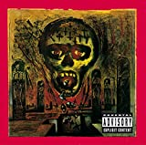 Seasons In The Abyss [Explicit]