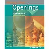 Openings (Winning Chess Series)