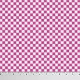 Soimoi 42 Zoll breit Geometrische Printed Viscose
