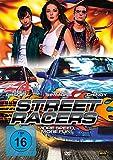 Street Racers kostenlos online stream