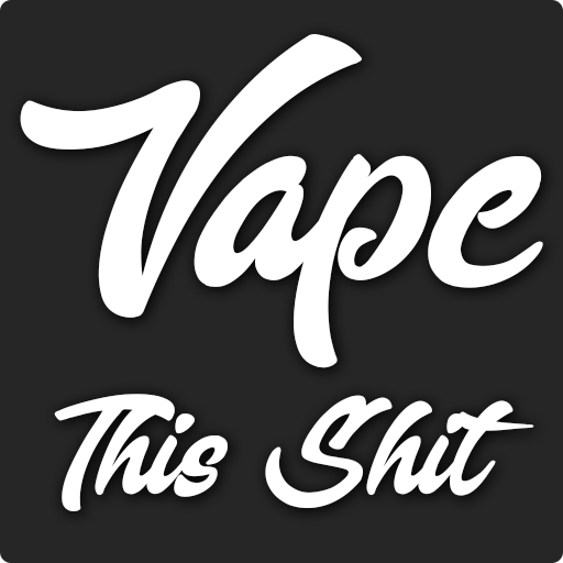 Vape Smoke Master - Vape Tricks 2017