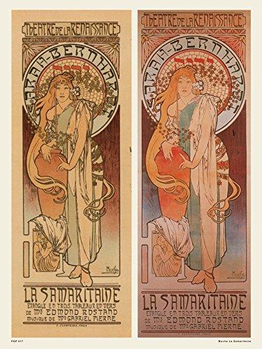 art-nouveau-poster-art-print-par-alphonsemucha-la-samaritaine