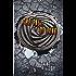 The Fall of Five (Lorien Legacies Book 4) (English Edition)