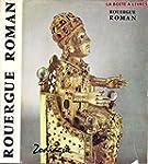 Rouergue roman
