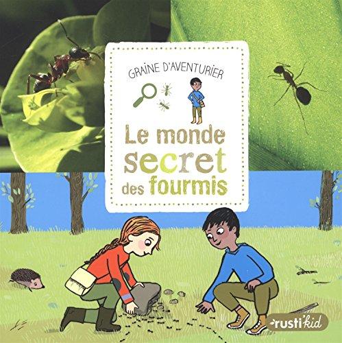 """<a href=""""/node/14319"""">Le monde secret des fourmis</a>"""